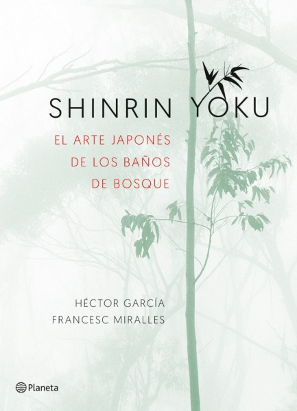 shinrin-yoku2